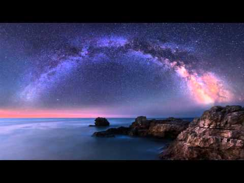 Sleep Music Delta Waves: Relaxing Music to Help you Sleep, Deep Sleep, Inner Peace