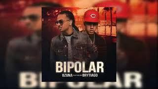 Brytiago - Bipolar Ft Ozuna & Chris Jeday (Video Oficial)