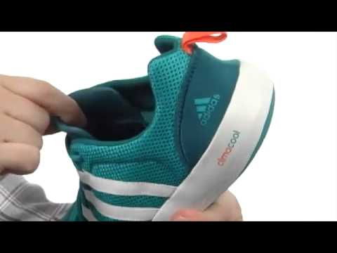 Adidas Outdoor Boat CC Lace SKU: 8162744 YouTube