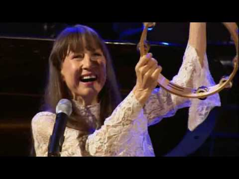 Judith Durham - Georgy Girl