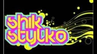 Shik Stylko - Many Dayz (Tom Novy & Jerome Isma-AE Remix)