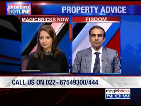 Home finance queries answered with Ramganesh Iyer – 09th February – Property Hotline