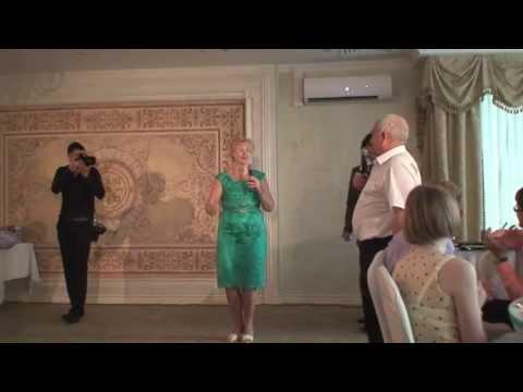 Подарки на день рождения 65 лет женщине своими руками
