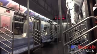 NYC-Brooklyn.ru - еще один iPhone 5 16Gb white для Элины (г. Москва)