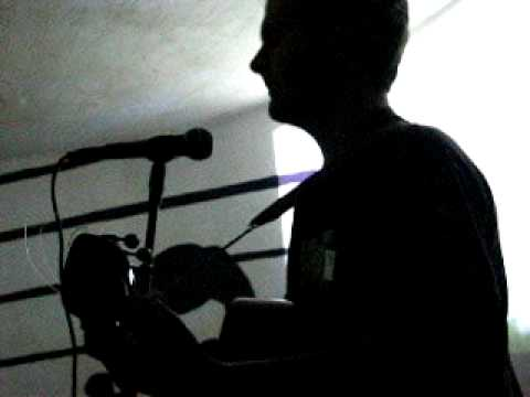 In Moonlight - Phil Elverum live in Warsaw, Poland mp3