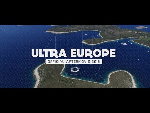 relive-ultra-europe-2015-(official-4k-aftermovie)