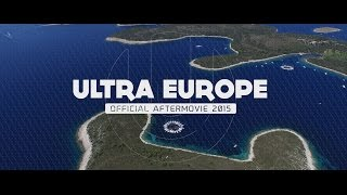 RELIVE ULTRA EUROPE 2015 (Official 4K Aftermovie)(Tickets now available at: https://ultraeurope.com Ultra Europe After Movie supported by Croatian Tourism Board. More info at www.croatia.hr . Music: 01 ..., 2016-01-21T17:30:56.000Z)