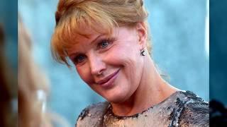 Кто из жен актеров пострадал от ЕЛЕНЫ ПРОКЛОВОЙ!? Что за ненасытная женщина!!