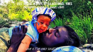 2017 Reggae Mixtape (Part 5) Feat. Pressure, Etana, Ras Penco (June 2017)