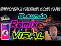 DJ DESPACITO X ODADING MANG OLEH VIRAL TIKTOK B.SUNDA REMIX  terbaru 2020  by yanz tube