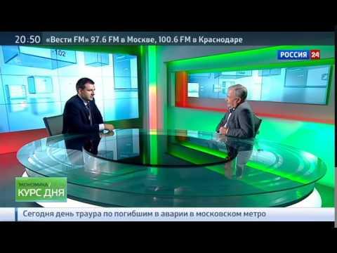 Джим Роджерс: Россия обхитрила американцев