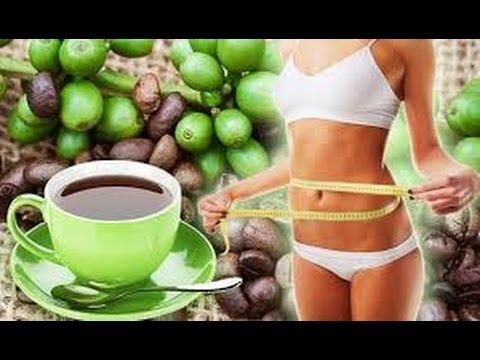 Зеленый кофе для похудения — отзывы врачей, покупателей