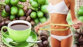 Имбирь зеленый кофе для похудения, отзывы врачей