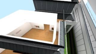 3D-Textur-Fotografie – Räumliches Sehen