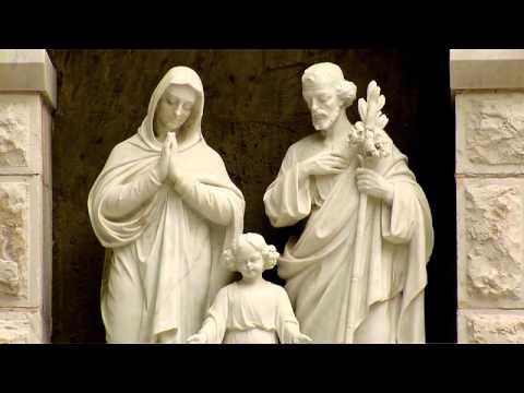 Mensagem Dia de São José