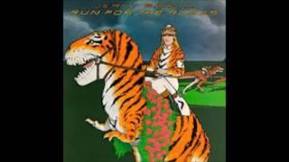 Play Dear Prudence - Bonus Track