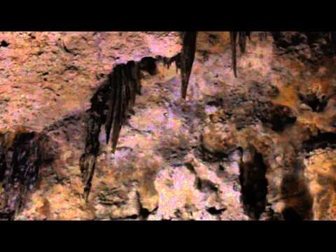 FARO Focus 3D - Cueva de la Cachimba - Cuba. Exploration & Surveying by MONAD