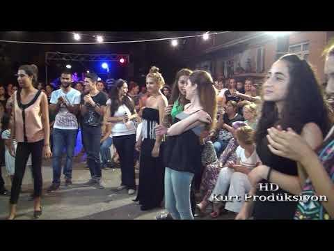 ROMAN HAVASI SEVENLER YEP YENİ YENİ GAYDA 2017 Kurt Prodüksiyon