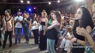 ROMAN HAVASI SEVENLER YEP YENİ  YENİ GAYDA 2016 Kurt Prodüksiyon