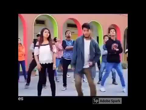 Mere Khwab Mere Khayalon Ki Rani New Version Video Song