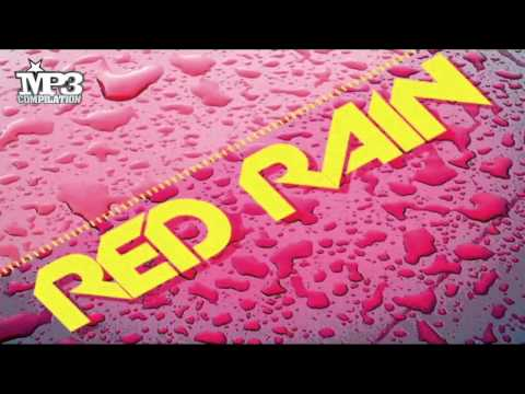 RED RAIN | Red rain [OFFICIAL promo]