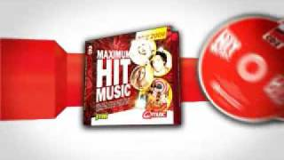 q music maximum hit music cd bestof2009 wmv