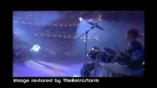 Скачать Bros Famous Drop Azzurro Concert 88