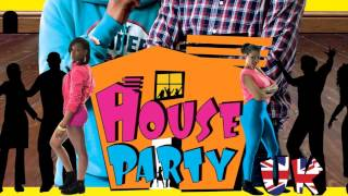 Play House Party