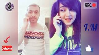 TikTok Azerbaycan Maraqli Trend Videolar 2019 Yeni...