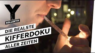 Kiffen - Zwischen Suchtklinik und Amsterdam