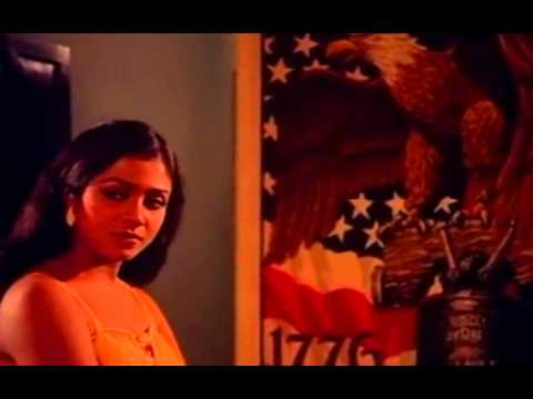 Oh Nenje - Bhagyaraj, Poornima - Darling Darling Darling - Tamil Classic Song
