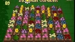 Bloomin' Gardens (Flash game 200?)