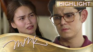 Shareena is hurt that Tito does not want to get married | MMK (With Eng Subs)