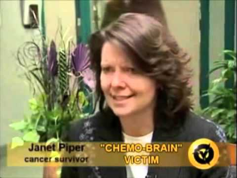 Cancer The Forbidden Cures Full Documentary