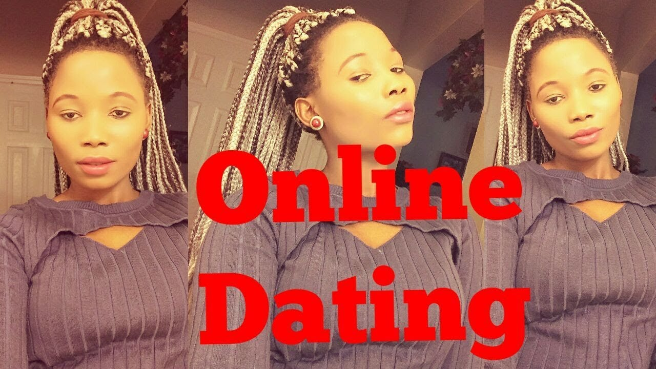 dating sites definition