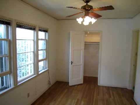PL1684 - BEVERLY HILLS Apartment For Rent.