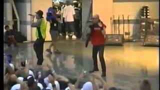 2002.8.18.