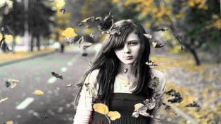 Vocal Trance Summer 2011 [VoL.2]