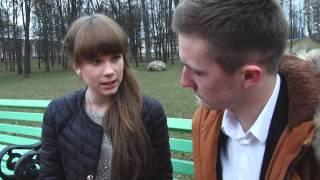 Видео аннотация к книге о подвиге Зои Космодемьянской