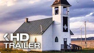 FAR CRY 5 Teaser Trailer German Deutsch (2017)