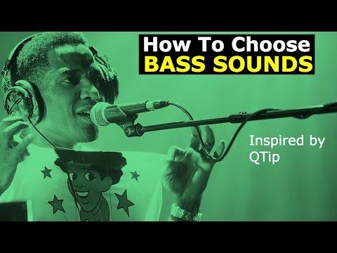 Q Tip Inspired 2