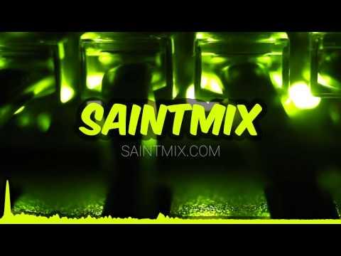 [Preview] Benny Benassi. Скачать Benny Benassi & Public Enemy - Bring The Noise (ETCETC Trapped Remix) preview бесплатно