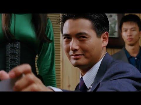 | Full HD | หนังจีน พากยฺไทย | คนตัดคน 1989 (ภาค1)