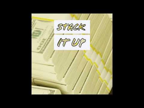 Stack It Up - 2019 Instrumental Trap Rap Type Beat
