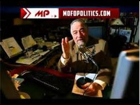 The Michael Savage Daily Show with Ed. Snowden Introduction.