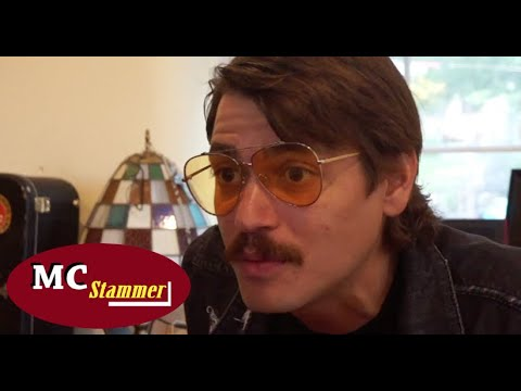 70's Porn Stache? from YouTube · Duration:  5 minutes 23 seconds