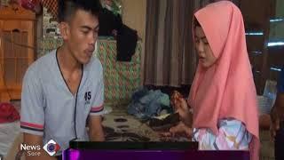 Download Video HEBOH! Pengantin Pria Memeluk Mantan Hingga Pingsan - iNews Sore 13/01 MP3 3GP MP4