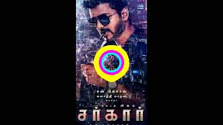 Dora villan theme in vijay version //BGM KILLER//