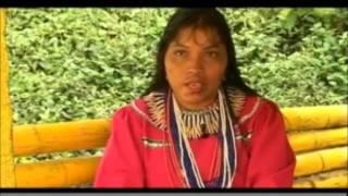 Colombia: Ending female genital mutilation