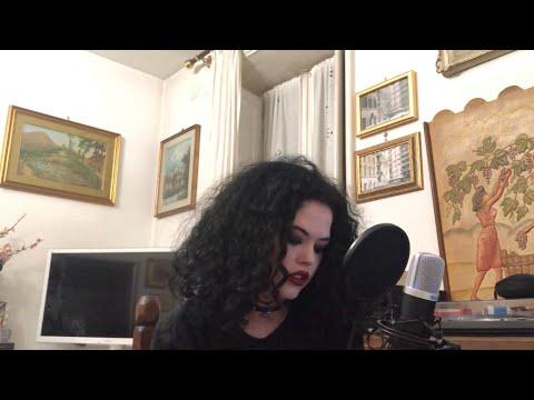 A Thousand Years - Christina Perri (Cover)